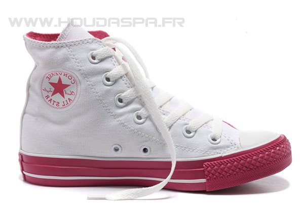 chaussure converses femmes