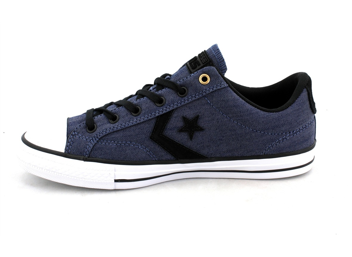 chaussure converse homme