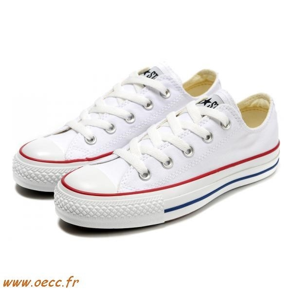 converse all star basse