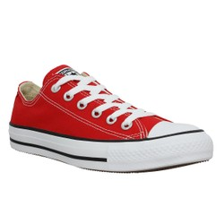 converse rouge all star femme