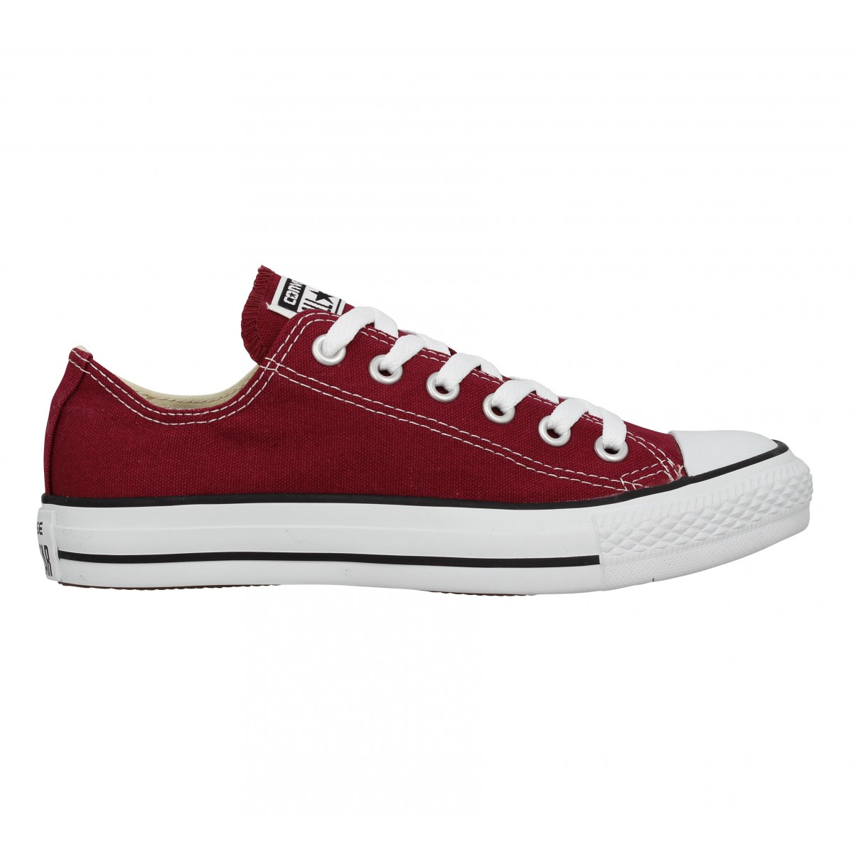 converse all stars femme