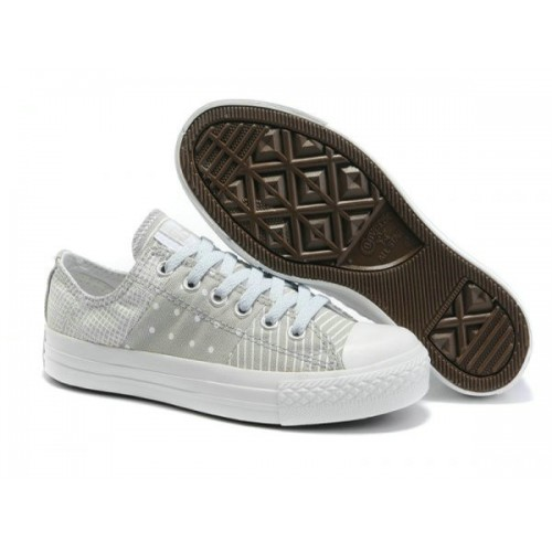 converse all star pas cher