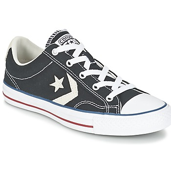 f8c587eb6f3b1 Converse Basse Homme   Achat Chaussures Converse pas cher ...