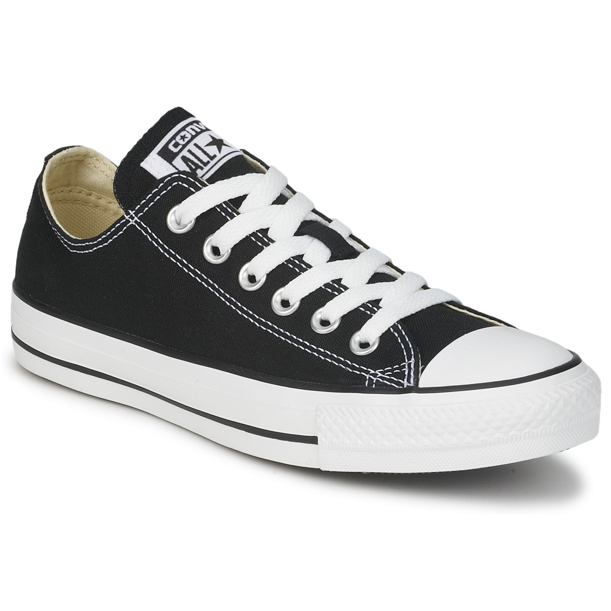 converse basse homme
