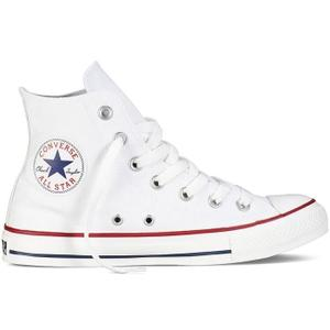 converse all star basse blanche femme pas cher