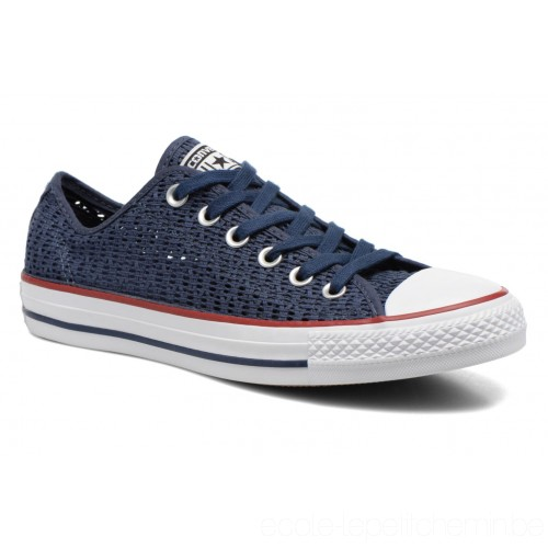converse chuck taylor all star ox w