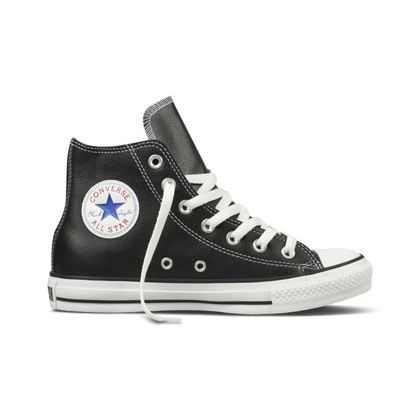Converse Cuir Femme : Achat Chaussures Converse pas cher ...