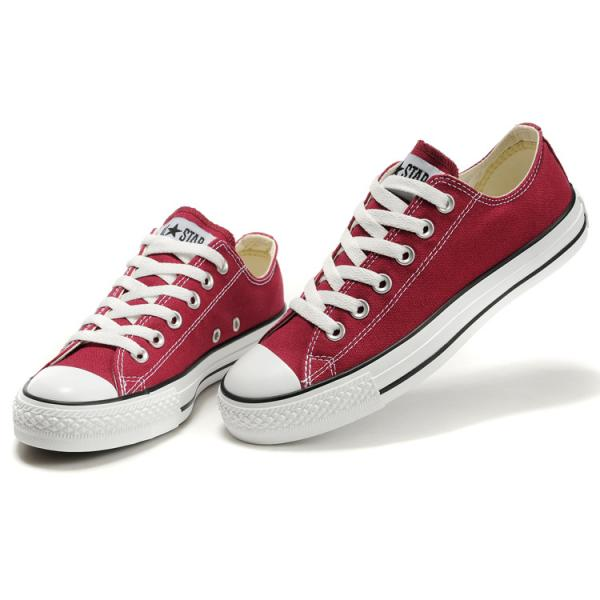875079ae9b5 Converse Homme Basse   Achat Chaussures Converse pas cher ...
