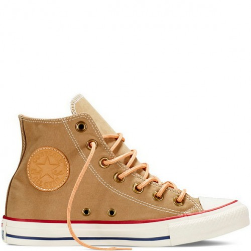 converse all star homme solde