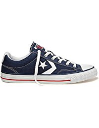 218f74754c97f converse homme