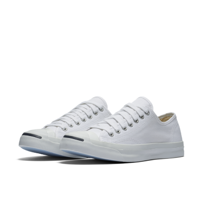836161233f6 converse jack purcell