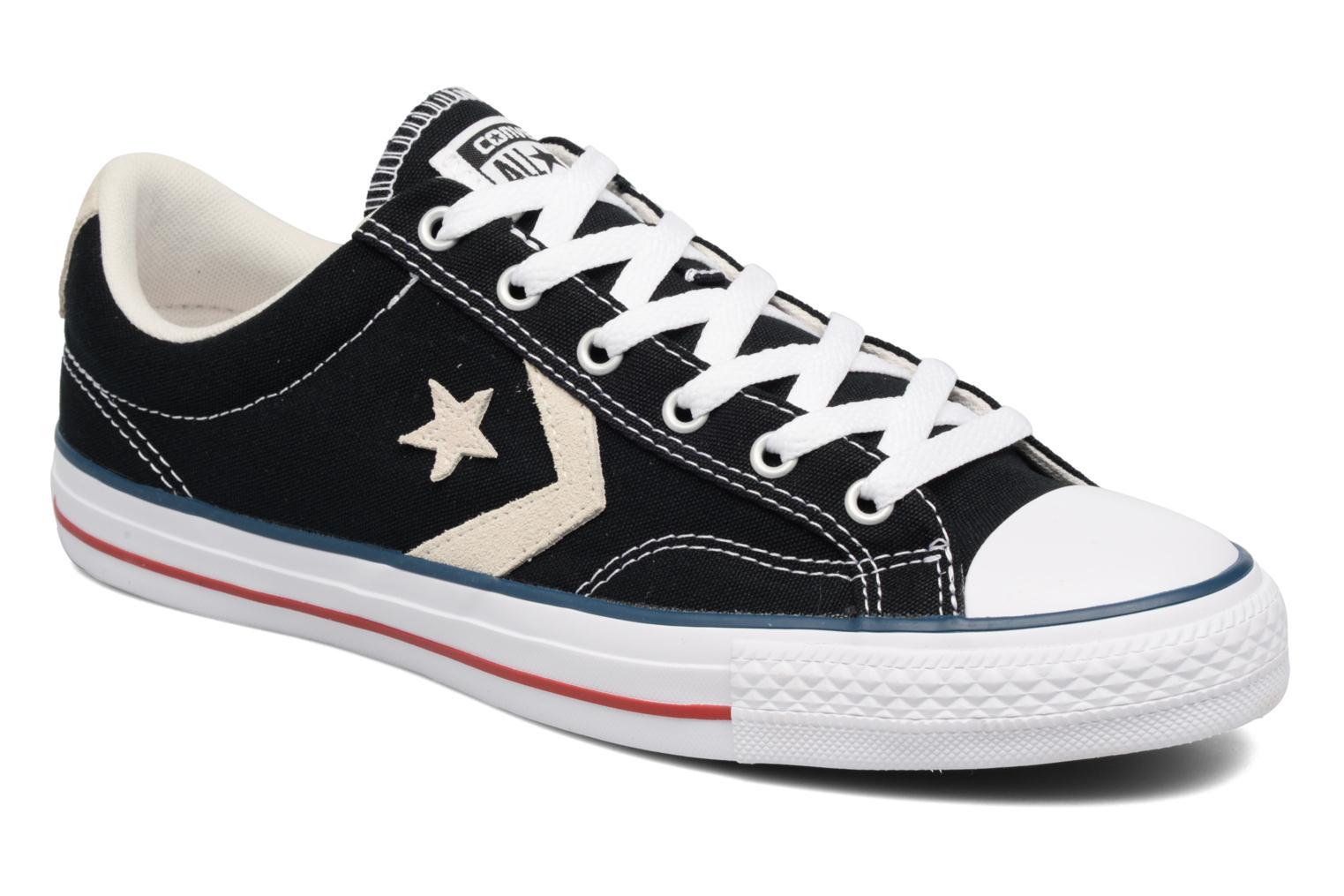converse star player