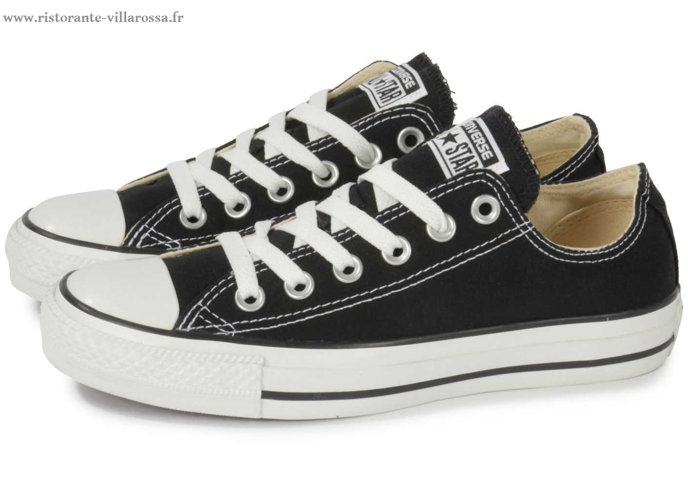 soldes converse all star homme